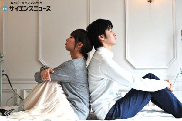 2015oka_ashinari