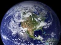 地球にとって温暖化を超える影響力!?【明らかになる生物多様性のもつ役割 02】