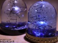 プラネタリウムを貸し切って、みんなで宇宙へ『宇宙かふぇフェスタ2016』が開催