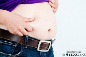 糖尿病予防