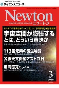newton02