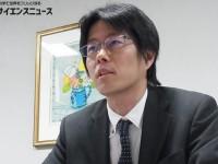 これが今年のトピックスだ! 金星の謎を日本が解明? 宇宙像が激変? 【ニュートン編集部が大予想! 02】