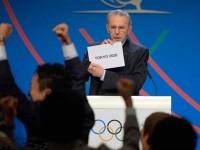 「開催するならコストを削れ!」望めない? オリンピックの経済効果