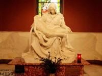 時空を超えて偉大な芸術家ミケランジェロの体を「診察」  天才が抱えていた病が判明
