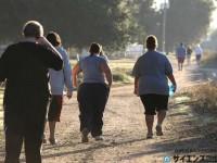 太るほど物忘れがひどくなる!? 肥満と記憶力に「相関性」