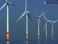 オシッコ発電に羽根のない風力発電! 脱原発の切り札はどれ?