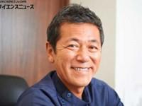 【あぶない医学のおかしな常識】第1回 「米を食べる日本人の腸は欧米人より長い」という話はウソだった?!