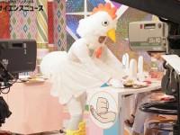 【食べる科学実験】最終回 電気肉、NHKの『ガッテン!』の舞台裏(全3回)
