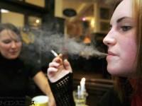 出生後も長期的に影響が! 子どもの細胞にすり込まれる喫煙の「記憶」