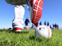メジャーリーグの勝敗を数学で予測 日本人選手の活躍で残念な試算を覆せ!!