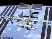 48種の細菌を国際宇宙ステーションに送って増やしてみた!! 宇宙と地球で比較実験