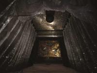 自分の部屋に100万個の星! 宇宙空間を家庭で「再現」できるプラネタリウムが130万円で発売