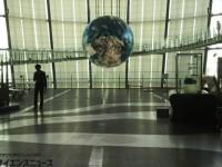 ハザードを攻略する力を身につけろ! 日本科学未来館が常設展示を大幅リニューアル
