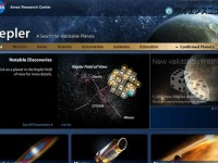 【NASA発表】1,248個の新たな惑星を発見!!  うち9個には生命が生存できる可能性も