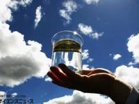 体のサビをとる! 細胞が若返る! といわれる水素水ですが、何よ?