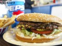 米国でも深刻なモラル低下 食品業界の闇をDNAが暴いた