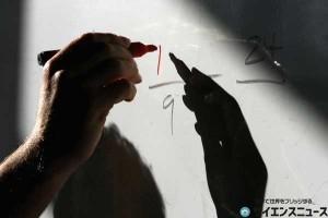 短歌の文字数は素数! 短歌と数学の意外な親和性を考える【数字という美しき暗号】