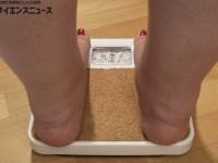 お年頃の娘の体重に触れてはダメ! 過剰に痩せたがるのはその一言のせい?