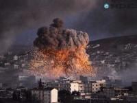 日本人7名がテロの犠牲に  米研究者がSNSからテロを予測する方法を発表