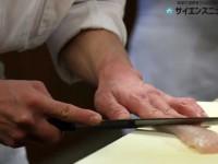 「日本の伝統食こそ理想の食事」と称賛する、ある報告書に隠された不都合な真実!